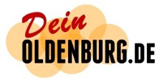Dein Oldenburg